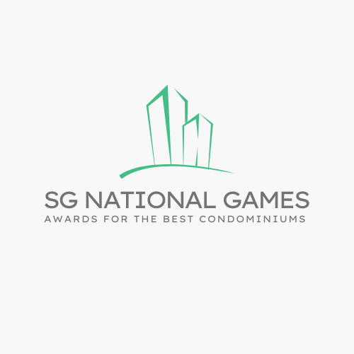 Singapore National Games Property